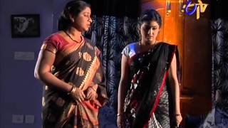 telugu-serials-video-27778-Puttadi Bomma Telugu Serial Episode : 1297, Telecasted on  :21/04/2014