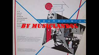Telex - Dance To The Music (extended version)