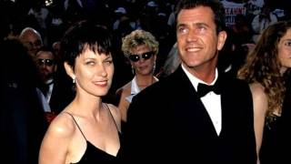 Mel Gibson's $450 Million Divorce: Biggest Payout in Hollywood History