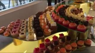 DharaDhevi's Macaron