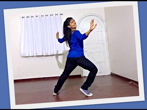 HIGH HEELS TE NACHCHE  Dance Choreography Video Song | KI & KA | Yo Yo Honey Singh