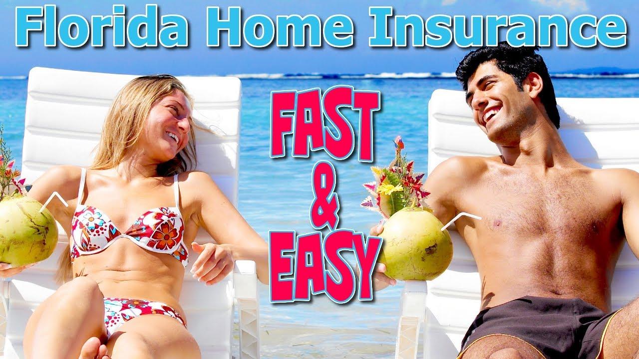 florida home insurance companies best rates home insurance in florida video youtube. Black Bedroom Furniture Sets. Home Design Ideas