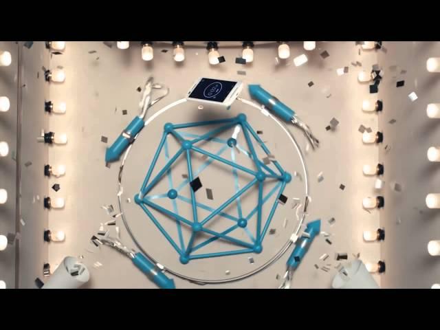 Belsimpel.nl-productvideo voor de Motorola Moto E