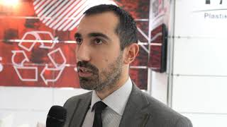 Interview with Murat Inkun from Pagder Association