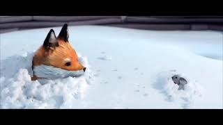 Christmas Adverts 2017 - John Lewis - should this be the one?