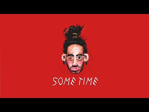 Russ - Some Time