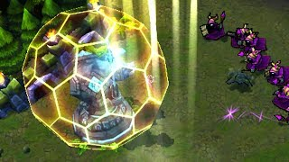 8 Crazy Things Only OLD LoL Players Will Remember