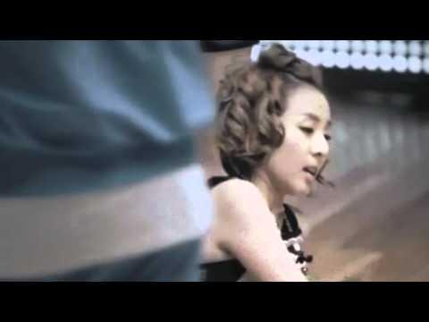 [2NE1] I AM THE BEST Come Back teaser 2011 [HD_Fan-Made]