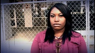 He Molested Me And My Daughter (The Steve Wilkos Show)