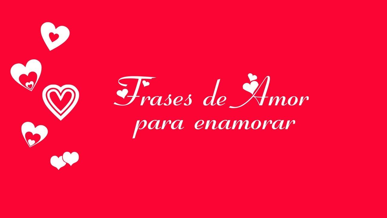 Frases Ousadas De Amor: Frases De Amor Para Enamorar