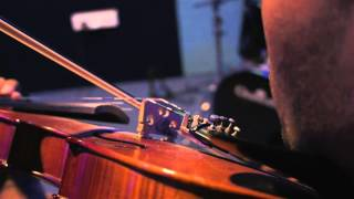 """Ennodu nee irundhaal"" by The Fiddle and The Keys"