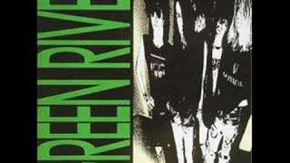 Green River - Smiling and Dyin'