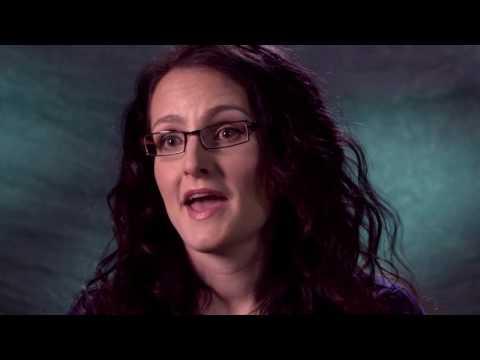 WMHS Nursing | Amber (Social Media Spot)