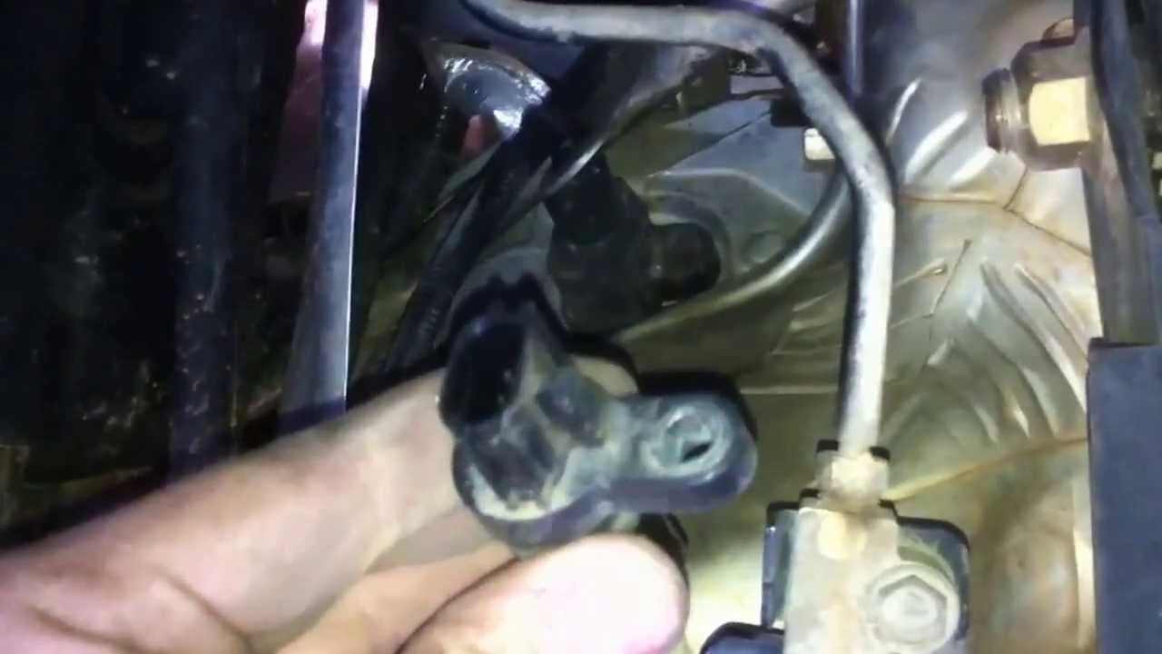 A besides D No Start Maybe Oil Ops Ca B Dad A F F D F F B furthermore F besides Image additionally Chrysler Sebring. on 2000 nissan pathfinder crank sensor location