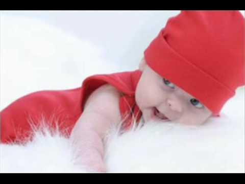 Mozart para bebês - Larghetto (Piano Concerto nº26 2nd Mov k537) 7/9