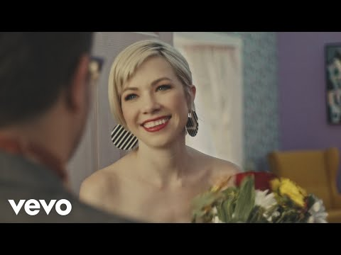 Carly Rae Jepsen - Want You In My Room
