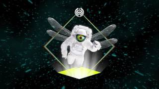 Bassnectar & The Glitch Mob - Paracosm ★ [Unlimited]