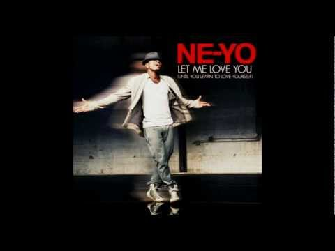 Baixar Ne-Yo - Let Me Love You (Audio)
