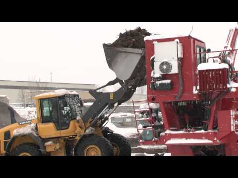Alta Equipment - Volvo Testimonial - Kamps Wood Resources