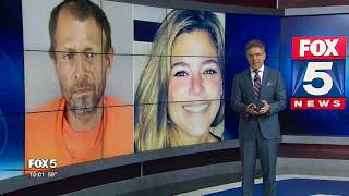 Garcia Zarate acquitted of murder in Steinle murder case, convicted of gun possession