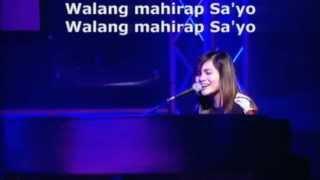 Walang Mahirap Sa Iyo - His Life Worship