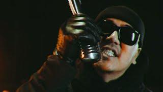 Babar ft. Desant & Jason - Jimbirghini (Official Music Video)