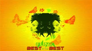 Funky House Funky Disco House #165💯BEST OF DEEP  FUNKY HOUSE | Mixed By JAYC