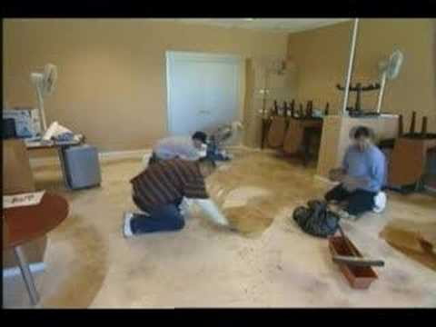 Ep5 Chp7 Custom Home Design Albuquerque Eric Spurlock