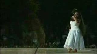 Merrie Monarch 2006 - Na Lei O Kaholoku - MAH 'Auana