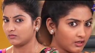 telugu-serials-video-27579-Aadade Aadhram Telugu Serial Episode : 1478