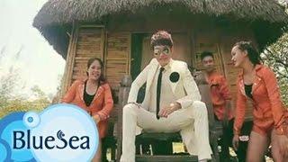 """Liên Khúc """"Túp Lều Lý Tưởng - Hào Hoa"""" - Tống Hạo Nhiên [Official MV]"""