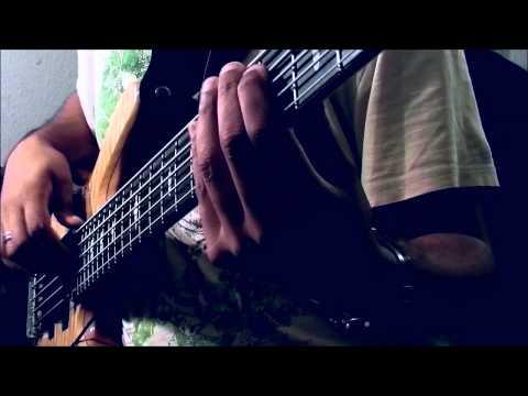 Los Toros Band Canta Hector Acosta