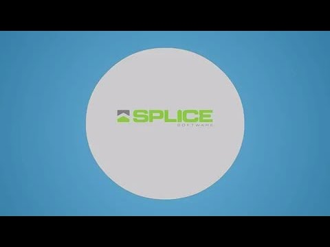 Grow Customer Experience: Proactive Notifications by SPLICE