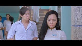 """Phim chiếu rạp """"CÔ GÁI ĐẾN TỪ HÔM QUA"""" Official Trailer"""