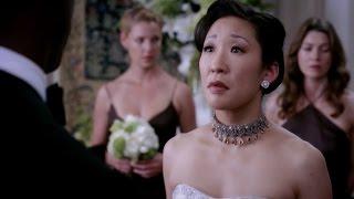 Top 10 TV Couple Breakup Scenes