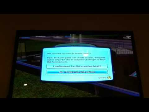 Starcredits coin hack xbox 360 / Monaco juventus izle justin tv
