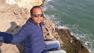 Best of Vinayak Nivlekar/  Island that is lost in past