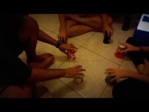 Baixar Cup song - Tá na Mira (Anitta) - Desafio Caldeirão do Huck