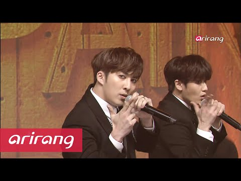 Simply K-Pop _ Double S 301(더블에스301) _ PAIN _ Ep.204 _ 030416