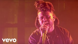 the-weeknd-the-hills-live-at-apple-music-festival-london-2015.jpg
