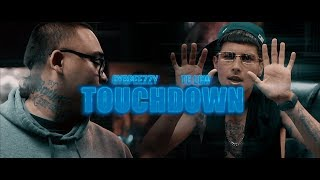 "OYB Peezzy X TC Low - ""Touchdown"" (Official Video) 