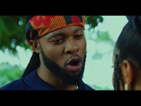 Flavour - Nnekata [Official Video]