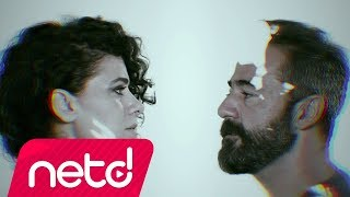 TikTak feat. Melis Danişmend - Hissiz