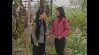Mùa xuân trở lại (phim Việt Nam)