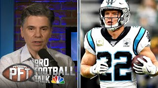 State of franchise: Will change be good for Carolina Panthers? | Pro Football Talk | NBC Sports