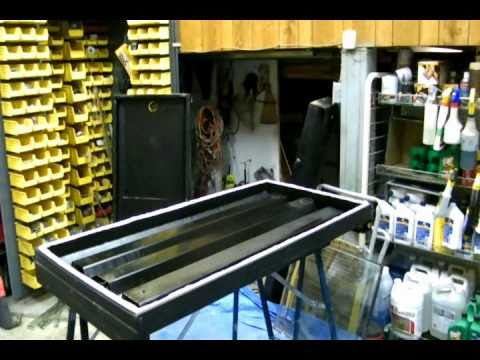 How To Make A Diy Solar Panel