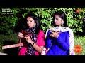 Mee best friends kuda inthena   Kavyanjali   From Aug 23   Mon - Sat @9:30 PM   Gemini TV