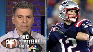 Who is the NFL's most popular quarterback?   Pro Football Talk   NBC Sports