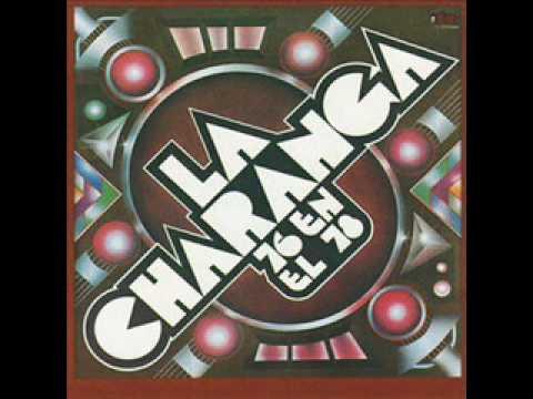 YA NO INTERESA - CHARANGA 76.wmv