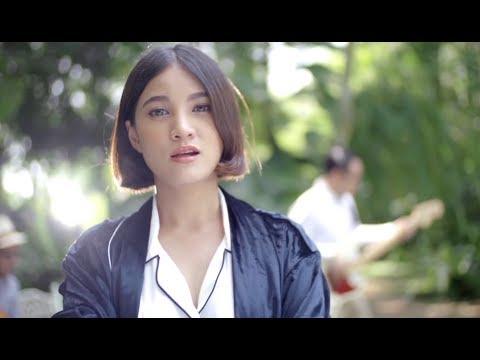 ได้โปรด แพรว คณิตกุล [Official MV]